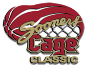 Sooners Cager Classic Tournament 2016 Register Here