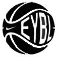 NIKE Elite Youth Basketball League