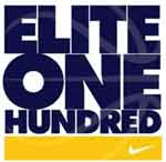 Athletes First Jakolby Long invited to Nike Elite One Hundred Camp