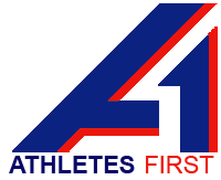 Athletes First is the only Nike Travel Team in Oklahoma