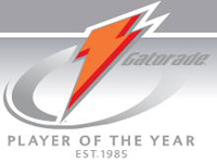 Neal Tyler Named Gatorade Player Of The Year