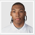 EYBL Hampton MVP:Athletes First Allonzo Trier